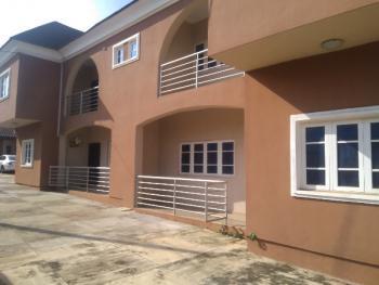 Newly Built and Tastefully Finished Duplex, Oshuntokun Avenue, New Bodija, Ibadan, Oyo, Semi-detached Duplex for Rent