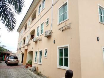 Nicely Maintained 3 Bedroom Flat, Ikota Villa Estate, Lekki, Lagos, Flat for Rent