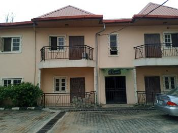 a Newly Renovated 2 Bedroom Flat with Modern Facilities, Ifako, Gbagada, Lagos, Flat for Rent