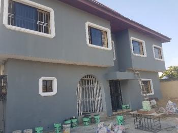 Newly Renovated 3 Bedroom Apartment, Ologolo, Lekki, Lagos, Flat for Rent