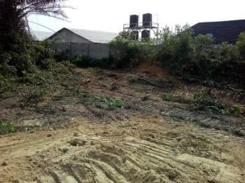 Very Cheap Land, Ilamija, Epe, Lagos, Mixed-use Land for Sale