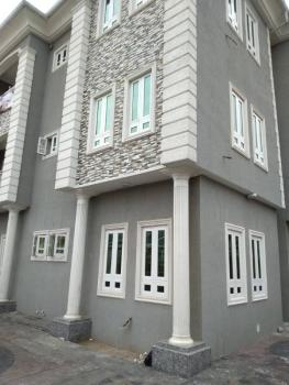 Tastefully Finished 2 Bedroom Flat with All Rooms En Suite, Palmgrove, Shomolu, Lagos, Flat for Rent