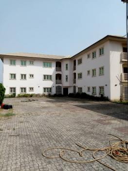 Luxury 12units of 3 Bedroom Service Apartment, Ire Akari, Isolo, Lagos, Block of Flats for Sale