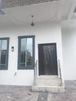 Contemporary Built 4 Bedroom Fully Detached Duplex, Ikota Villa Estate, Lekki, Lagos, Semi-detached Duplex for Sale