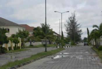 1118 Sqm Land, Vgc, Lekki, Lagos, Residential Land for Sale