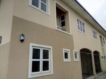 a 5 Bedroom Semi Detached Duplex, Osapa, Lekki, Lagos, Semi-detached Duplex for Rent