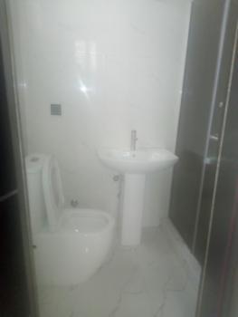 for Sale, Chevy View Estate, Lekki, Lagos, Detached Duplex for Sale