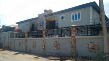 Luxury and Spacious 3 Bedroom Flat, Opic, Isheri North, Lagos, Flat for Rent