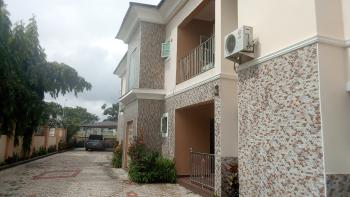 2 Bedroom Flat, Mabuchi, Abuja, Flat for Rent