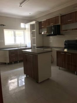 for Sale; 4 Bedroom Semi Detached House in a Fully Serviced Estate in Osapa London, Osapa London, Osapa, Lekki, Lagos, Semi-detached Duplex for Sale
