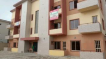 Luxury Three Bedroom Flat for Rent, Lekki Phase 1, Lekki Phase 1, Lekki, Lagos, Flat for Rent