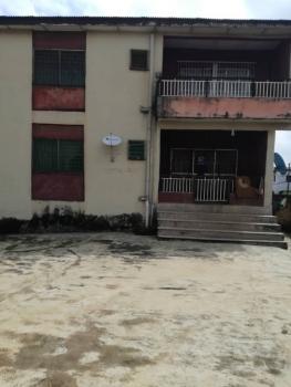 6 Flats of 3 Bedroom Apartment, Victor Odunaiya, Iju-ishaga, Agege, Lagos, Block of Flats for Sale