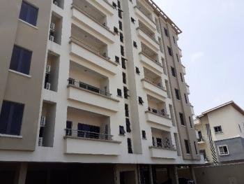 Executive 3 Bedroom Apartment, Oniru, Victoria Island (vi), Lagos, Flat for Rent