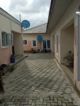 Self Contain, Divine Homes, Thomas Estate, Ajah, Lagos, Self Contained (single Rooms) for Rent