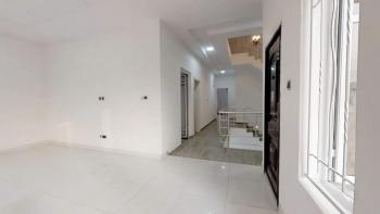 Four 4 Bedroom Terrace House, Whitesand Estate, Off Ado Rd, Thomas Estate, Ajah, Lagos, Terraced Duplex for Sale