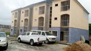 Brand New 1 Bedroom Flat, Wuye, Abuja, Mini Flat for Rent
