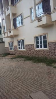 Brand New 1 Bedroom Apartment, Gaduwa, Abuja, Mini Flat for Rent