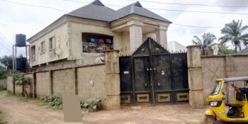5 Bedroom Duplex, Amorji, Abakpa Nike, Enugu, Enugu, Detached Duplex for Sale