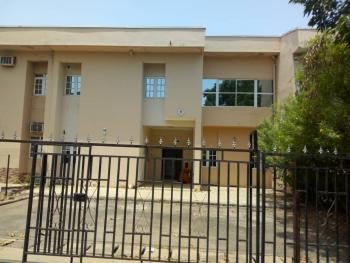 Renovated 4 Bedrooms Terrace Duplex with Boys Quarters, National Assembly Quarters, Apo, Abuja, House for Sale