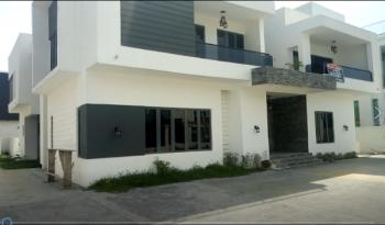 Massive New Development, Pinnock, Osapa, Lekki, Lagos, Detached Duplex for Sale