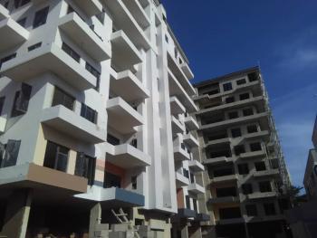 New Tastefully Finished 2 Bedroom Flat, Oniru, Victoria Island (vi), Lagos, Flat for Sale