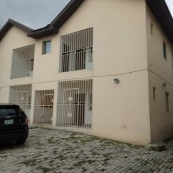 Brand New 3 Bedroom Flat, Rumuibekwe, Port Harcourt, Rivers, Mini Flat for Rent