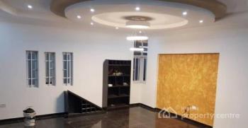 Contemporary 4 Bedroom, Chevy View Estate, Lekki, Lagos, Detached Duplex for Sale