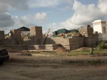 Plots of Land, Omole Phase 2, Ikeja, Lagos, Residential Land for Sale