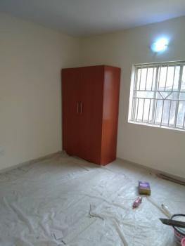 En Suit Mini Flat, Oko Oba Road, Abule Egba, Agege, Lagos, Mini Flat for Rent