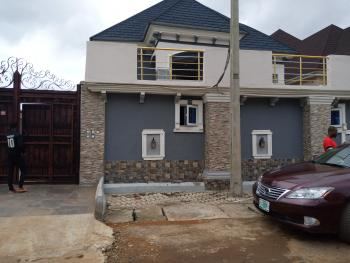 Sharp 3 Bedroom Apartment, Lakeview Estate 1, Amuwo Odofin, Isolo, Lagos, Flat for Rent