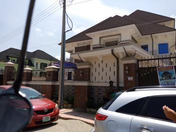 Sharp 3 Bedroom Flat, Victory Estate, Amuwo Odofin, Isolo, Lagos, Flat for Rent