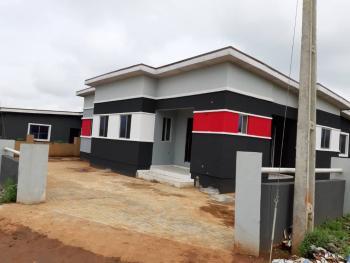 Luxury 3 Bedroom Detached Bungalow, Pay Up in 36 Months, Mowe Ofada, Ogun, Detached Bungalow for Sale