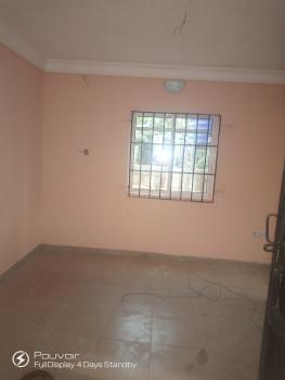 Luxury Self-contained, Jahi, Abuja, Mini Flat for Rent