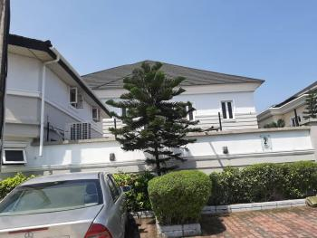 a Detached House, Oniru, Victoria Island (vi), Lagos, Detached Duplex for Sale
