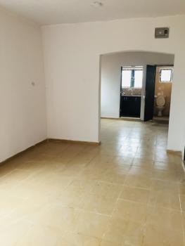 1 Bedroom Mini Flat, Kara, Opic, Isheri North, Lagos, Flat for Rent