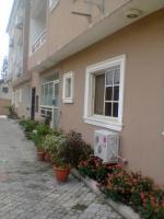 A Tastefully Finished 3 Bedroom Serviced Flat , Adeniyi Jones, Ikeja, Lagos, 3 Bedroom Flat / Apartment For Rent