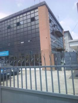Commercial Property, Industrial Layout, Ogba, Ikeja, Lagos, Plaza / Complex / Mall for Sale
