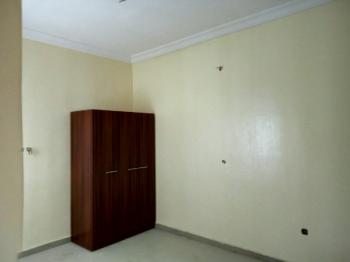 Newly Built and Tastefully Finished 2 Bedroom Flat, Wuye, Abuja, Flat for Rent