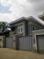 A Detached 5 Bedroom Duplex , Opebi, Ikeja, Lagos, 5 Bedroom House For Sale