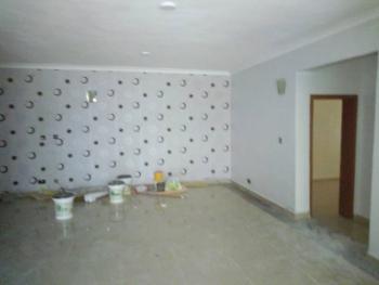 Fully Serviced 2 Bedroom Apartment, Ikate Elegushi, Lekki, Lagos, Flat for Rent