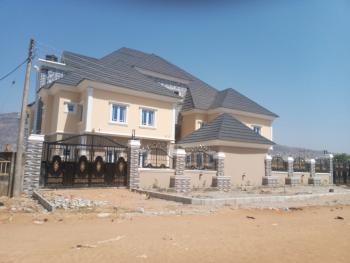 Newly Built 2 Bedroom Flat, Across Charley Boy Bus Stop, Dawaki, Gwarinpa, Abuja, Mini Flat for Rent