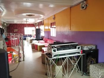 Hotel, Igando, Ikotun, Lagos, Hotel / Guest House for Sale