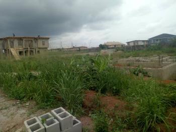 Hectares of Land, Itori Ewekoro, Ewekoro, Ogun, Residential Land for Sale
