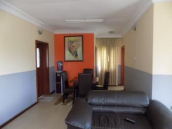 Luxury and Tastefully Furnished Serviced Apartment, Ibadan Golf Club, Onireke Gra, Agodi, Ibadan, Oyo, Flat for Rent