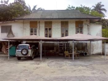 Land, Ikoyi, Lagos, Land for Sale