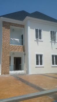 Luxury 5 Bedroom Duplex House, Megamound Estate, Ikota Villa Estate, Lekki, Lagos, Detached Duplex for Sale