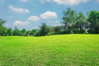 8,000 Sqm Bare Land, Banana Island, Ikoyi, Lagos, Mixed-use Land for Sale