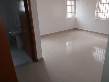 Luxury 3 Bedroom Self Serviced Flat with Lovely Finishing, Off Tf Kuboye, Lekki Phase 1, Lekki, Lagos, Flat for Rent