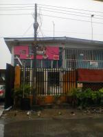 4 Bedroom Commercial Office Space , Adeniyi Jones, Ikeja, Lagos, 4 Bedroom Commercial Property For Rent