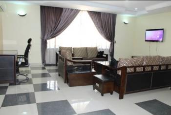 Luxury Apartments, Maitama District, Abuja, Flat Short Let